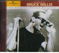 Willis Bruce-UNIVERSAL MASTERS COLLECTION