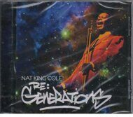 Nat King Cole-ReGenerations