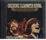 Creedence Clearwater Revival-CHRONICLE:20 GREATEST HITS