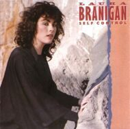 LP BRANIGAN LAURA SELF CONTROL