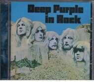 Deep Purple-IN ROCK