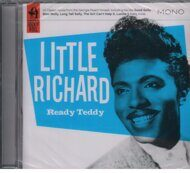 Little Richard-READY TEDDY  MONO